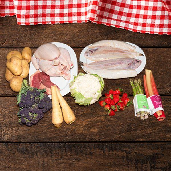tastinghamperbox_the_artisan_food_company