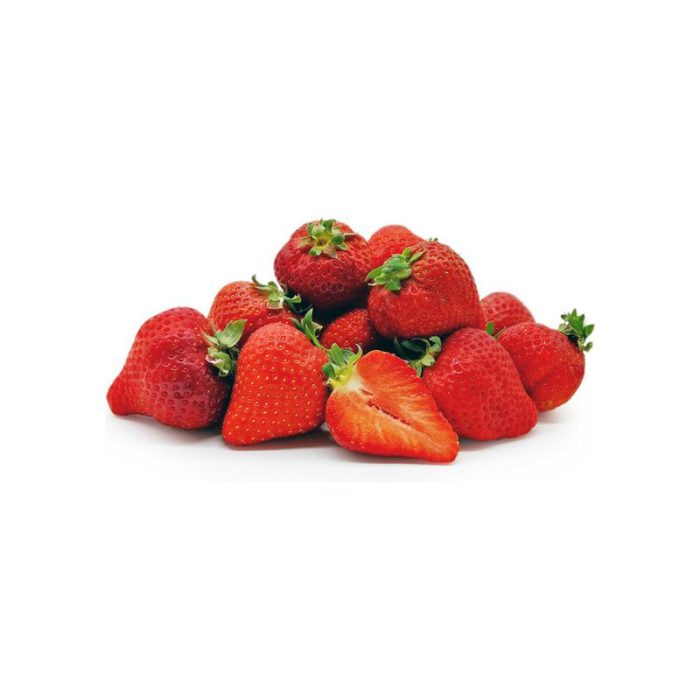cheddar_strawberries_the_artisan_food_company