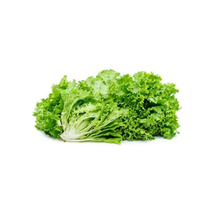 batavia_lettuce_the_artisan_food_company