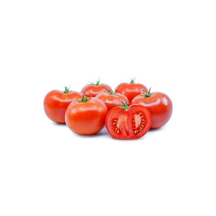 beefsteak_tomatoes_the_artisan_food_company