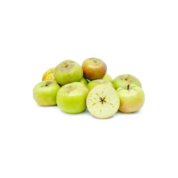 bramley_apples_the_artisan_food_company