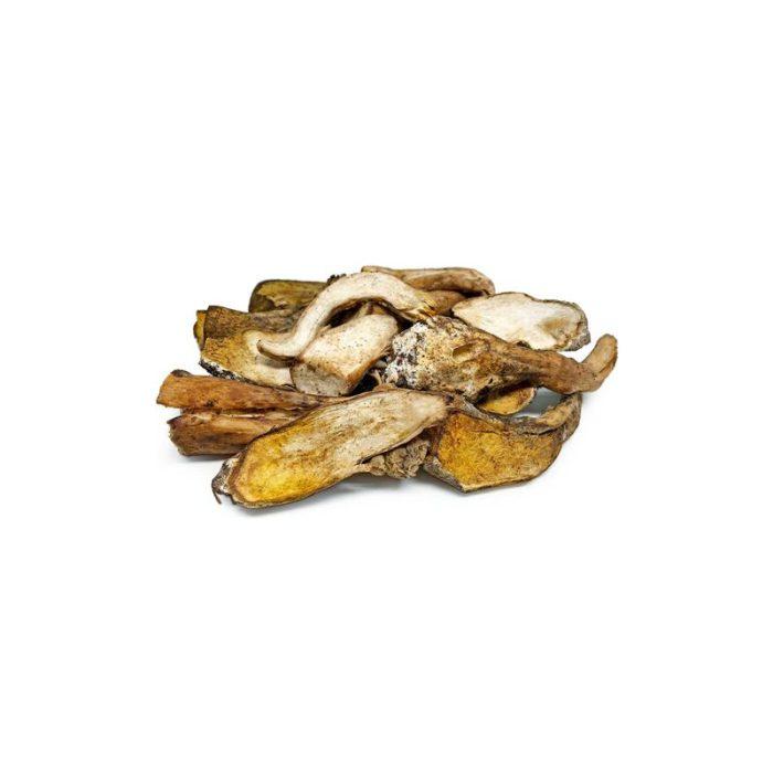 cepes_mushrooms_the_artisan_food_company
