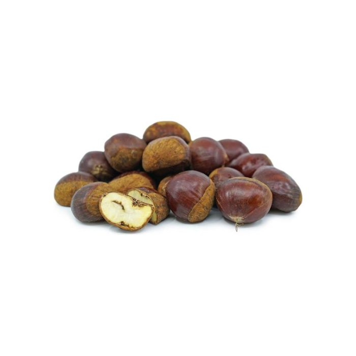 chestnuts_the_artisan_food_company