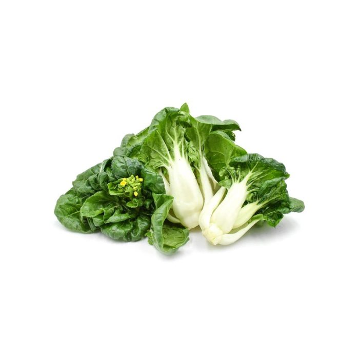 choi_sum_cabbage_the_artisan_food_company