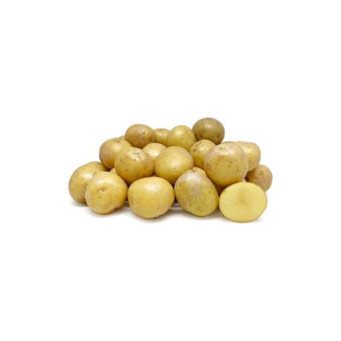 cornish_new_potatoes_the_artisan_food_company