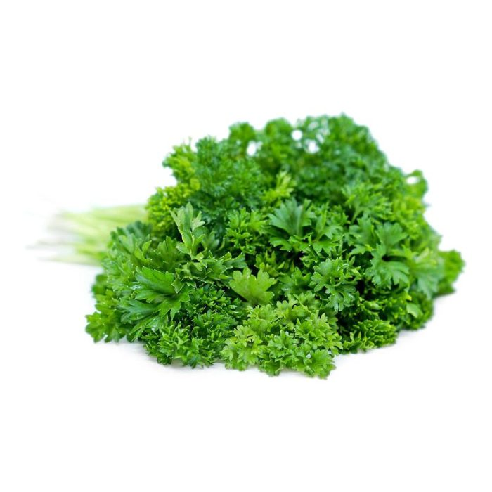 curly_parsley_the_artisan_food_company
