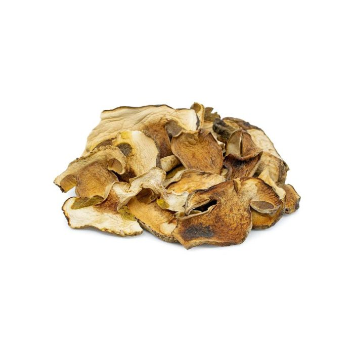 dried_mixed_forest_mushrooms_the_artisan_food_company
