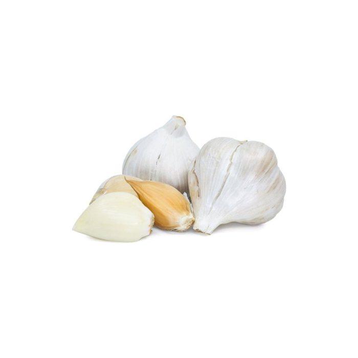 elephant_garlic_the_artisan_food_company_the_artisan_food_company