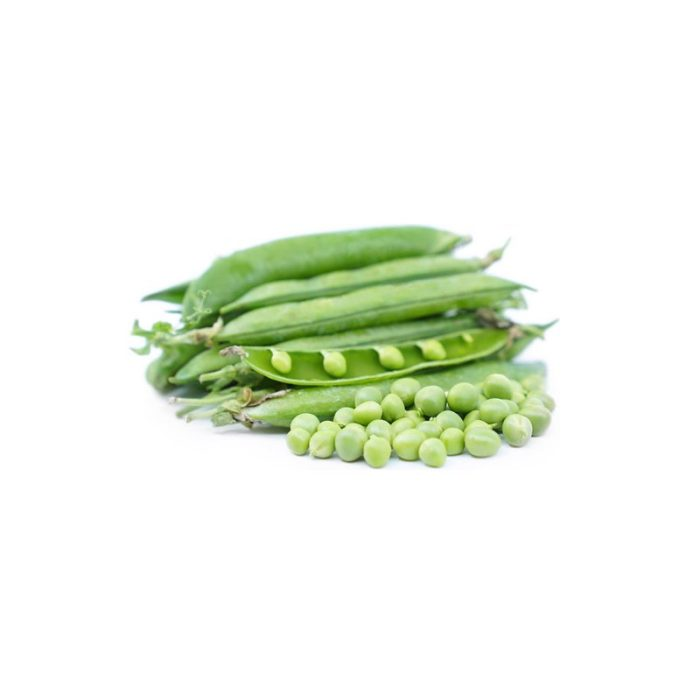 english_peas_the_artisan_food_company