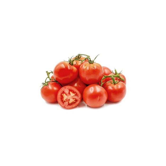 french_vine_red_tomatoes_the_artisan_food_company