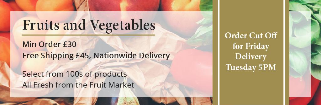 fruit-&_veg_weekly_shopping_page