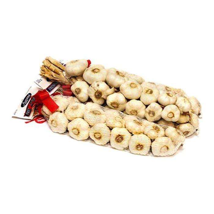 garlic_braids_18_in_the_artisan_food_company