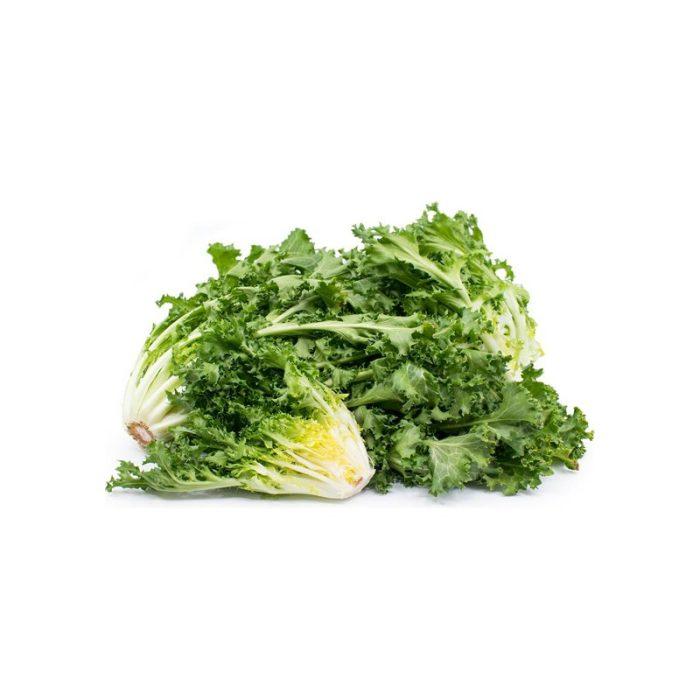 green_endive_the_artisan_food_company