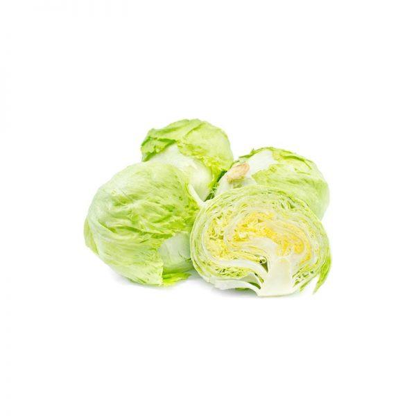 iceberg_lettuce_the_artisan_food_company