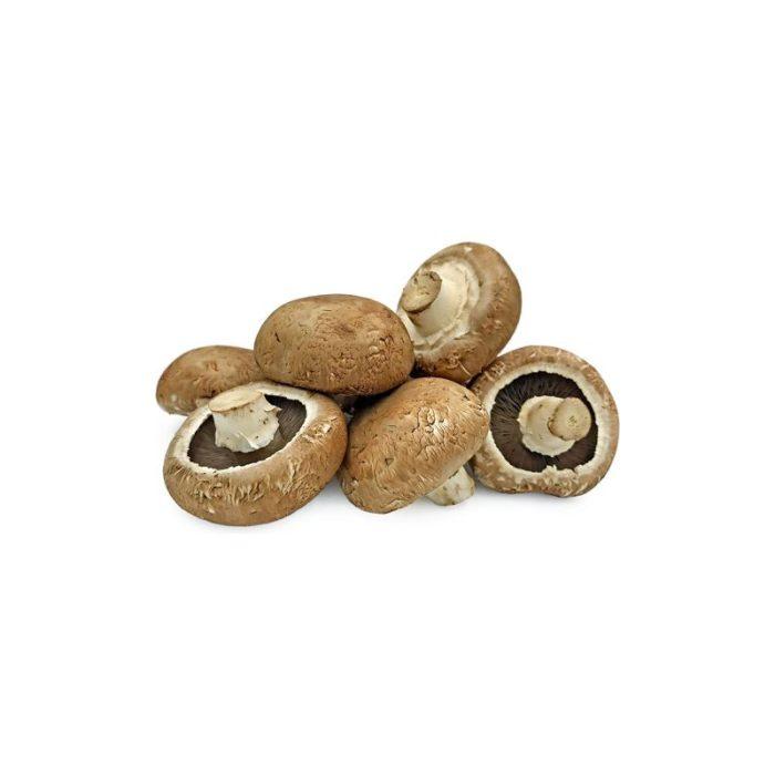 mushrooms_flat_the_artisan_food_company