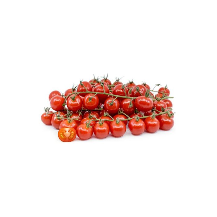 on_the_vine_cherry_tomatoes_the_artisan_food_company