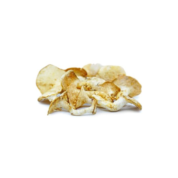 pied_de_moutin_mushrooms_the_artisan_food_company