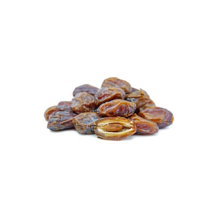ravier_dates_the_artisan_food_company