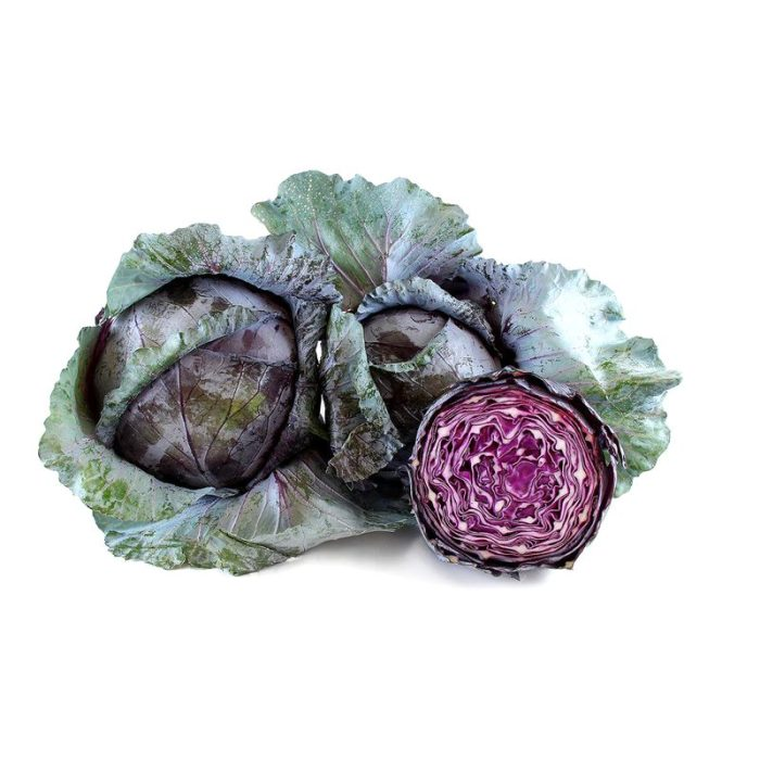red_cabbage_the_artisan_food_company