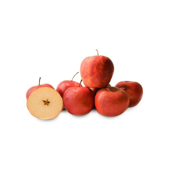 red_prince_apples_the_artisan_food_company