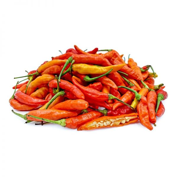 red_thai_bird_chili_peppers_the_artisan_food_company