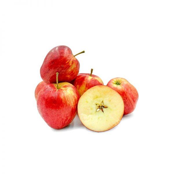 royal_gala_apples_(1)_the_artisan_food_company