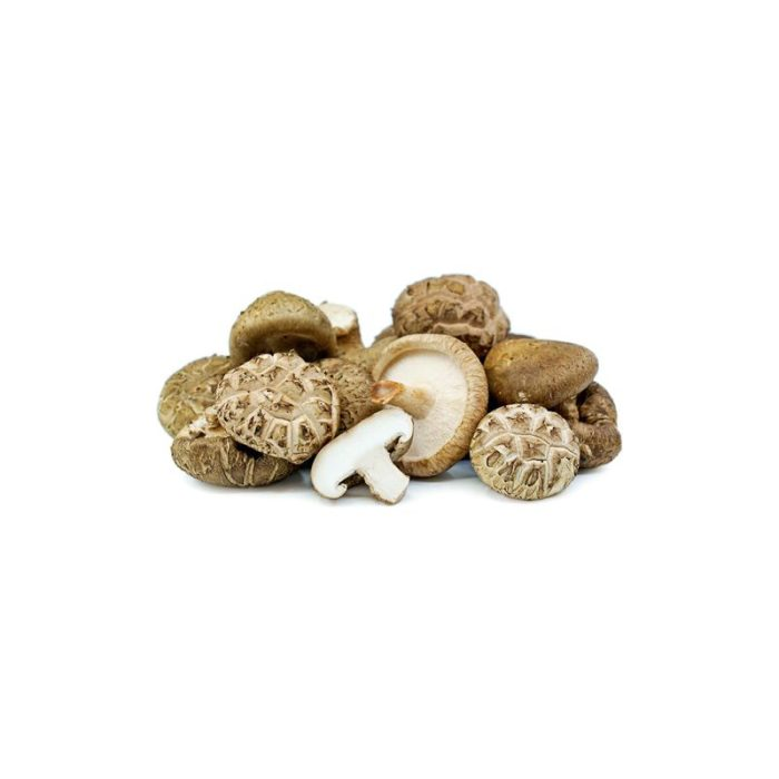 shiitake_mushrooms_the_artisan_food_company