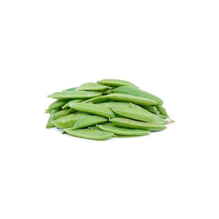 stringless_sugar_snap_peas_the_artisan_food_company