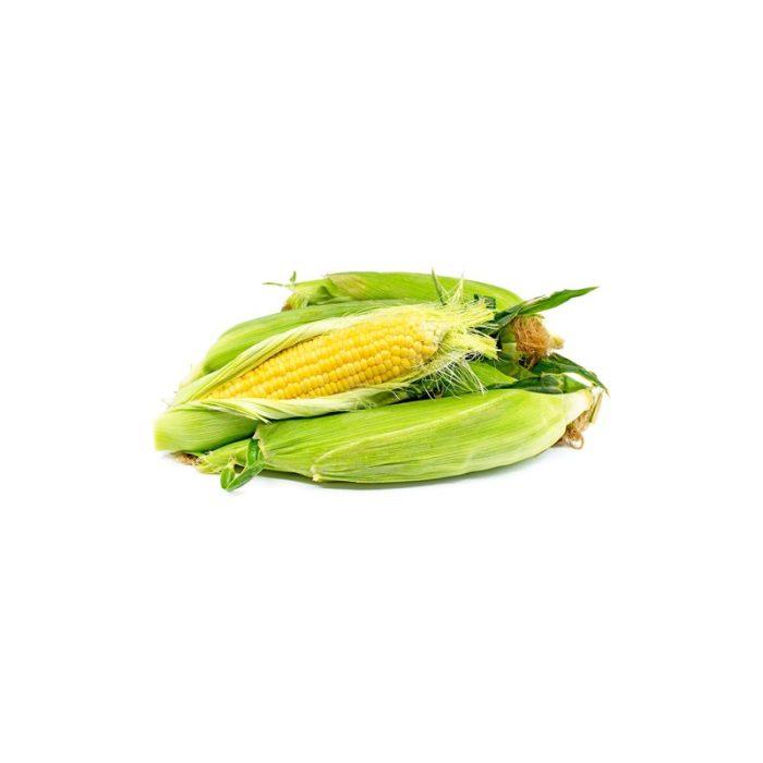 sweet_corn_the_artisan_food_company