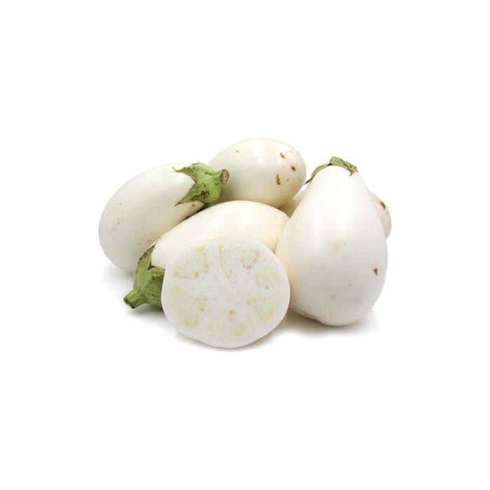 white_aubergienes_the_artisan_food_company