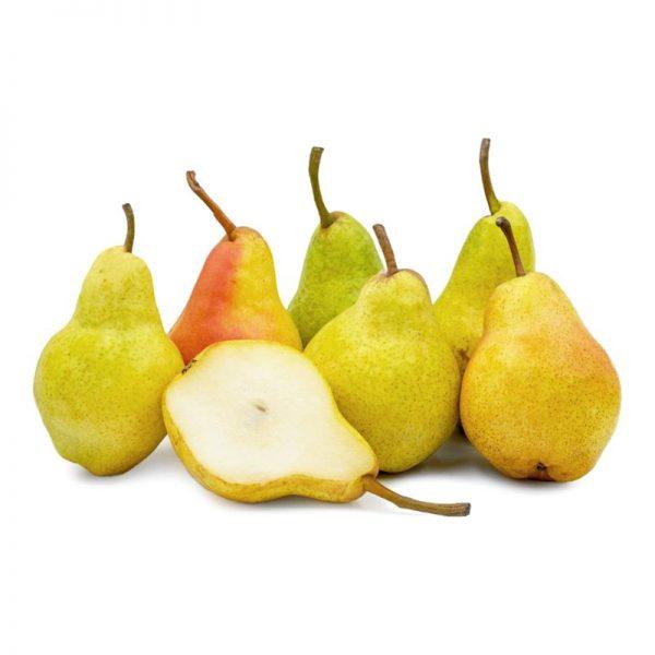 williams_pears_the_artisan_food_company