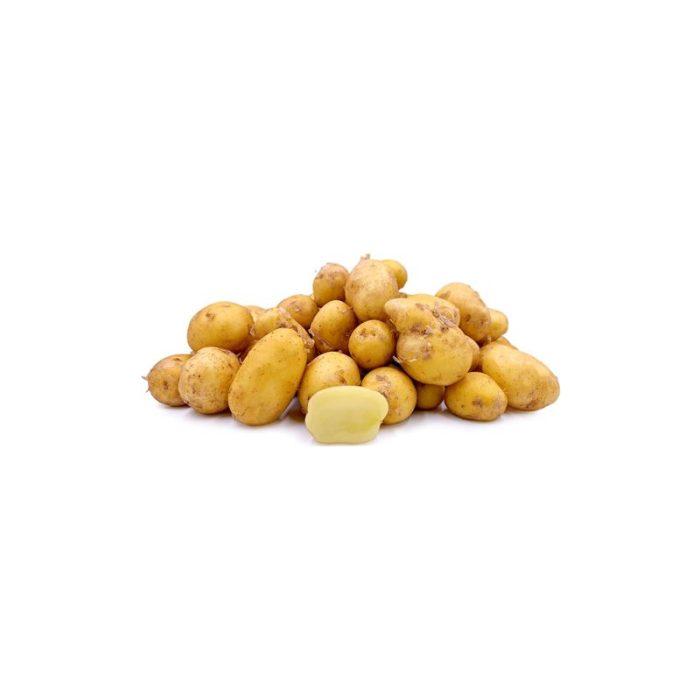 micro_mid_potatoes_the_artisan_food_company
