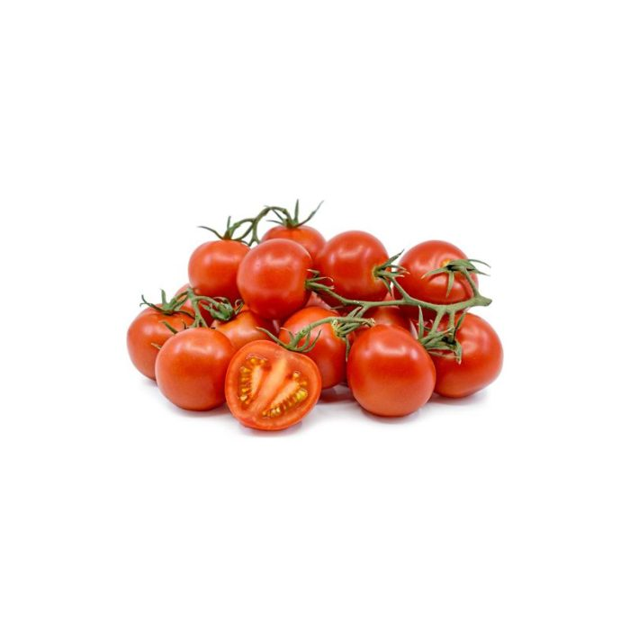 red_pearl_tomatoes_the_artisan_food_company