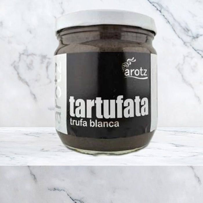 sauces_tartufata_truffle_cream_440g_from_spain