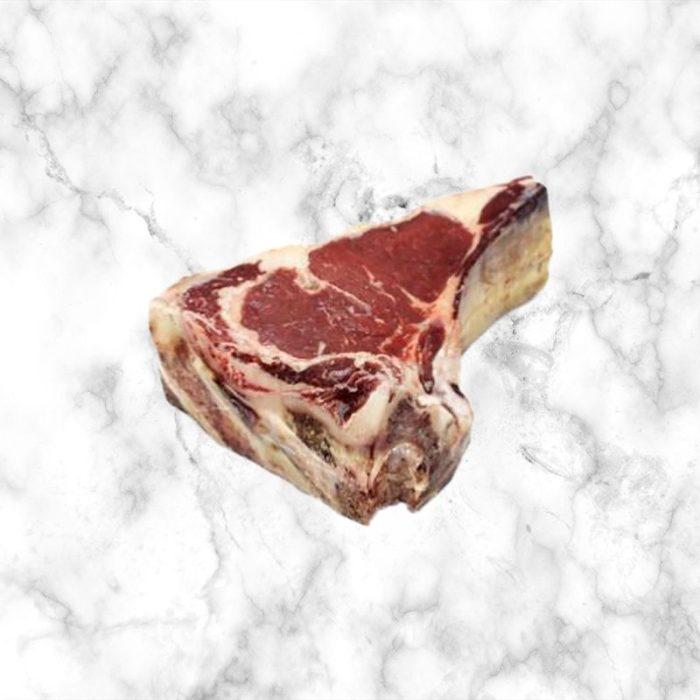 beef_frisona_chuleta_steak_750g