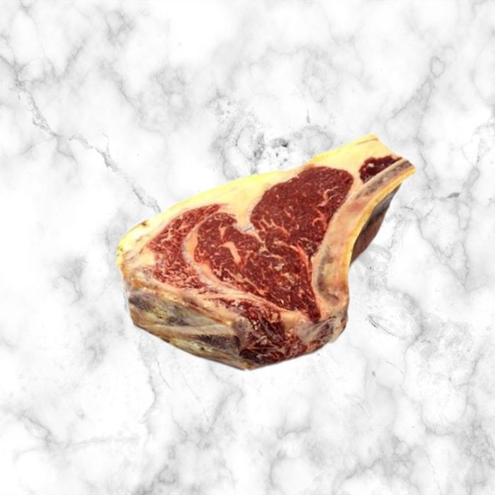 beef_galician_blonde_chuleta_steak_750g