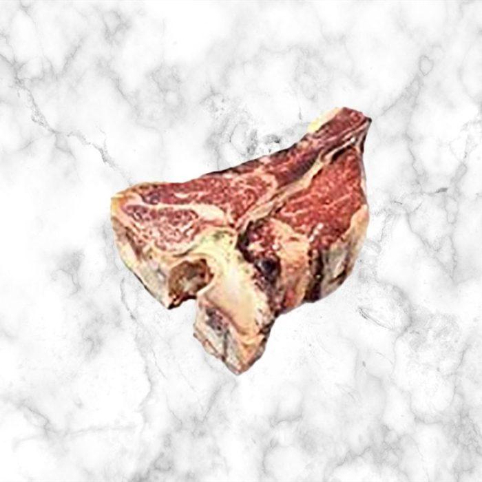 beef_galician_blonde_t-bone_steak_850g