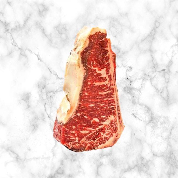 beef_spanish_golden_capriche_chuleta_steak_750g
