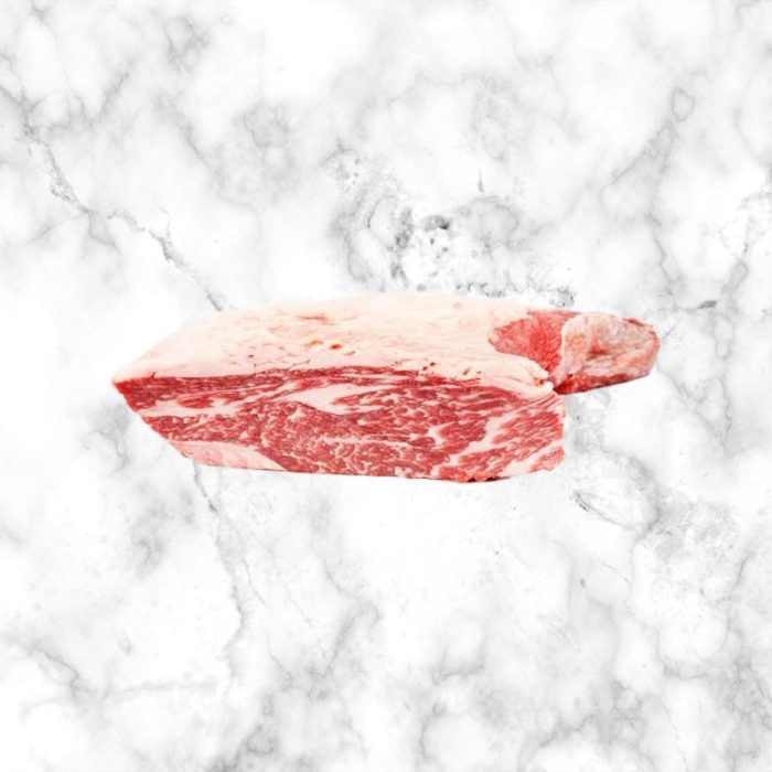 beef_spanish_waygu_colmo_1.5kg