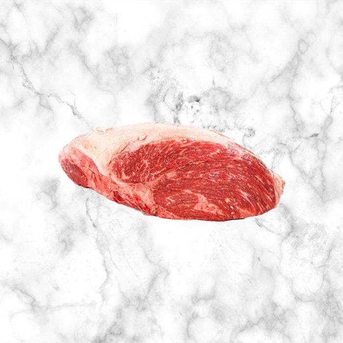 beef_spanish_waygu_picanha,_rump_tail_2.5kg