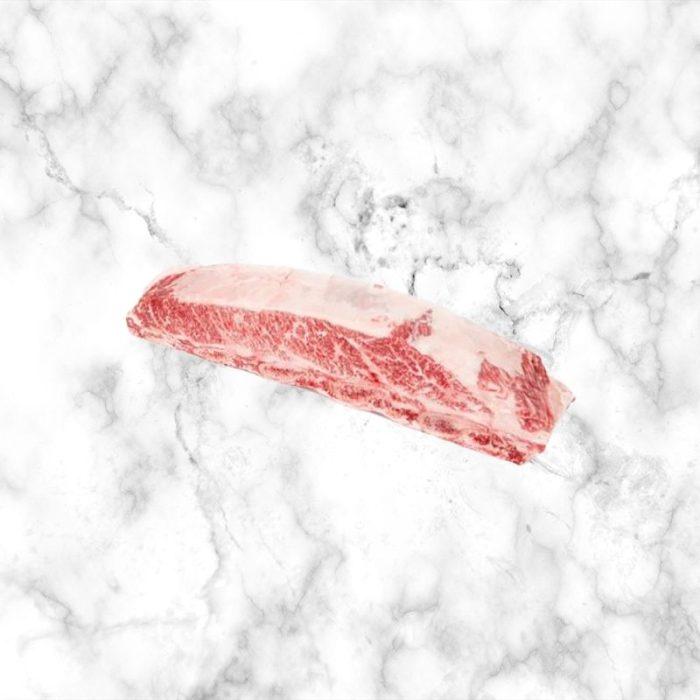 beef_spanish_waygu_ribs_bone-in_2.2kg