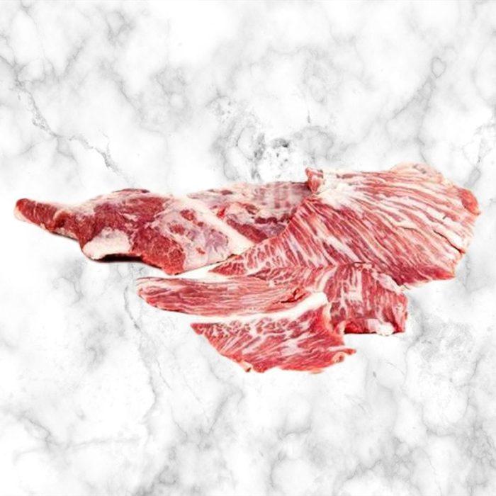 pork_spanish_iberico_secreto_350g