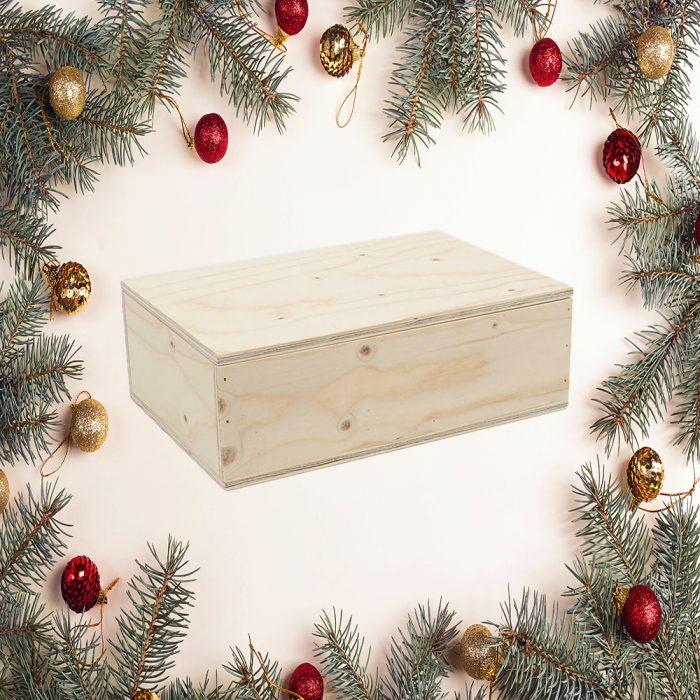 traditional_wooden_hamper_box