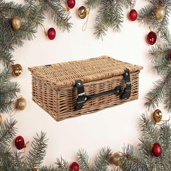 traditional_wicker_hamper_basket