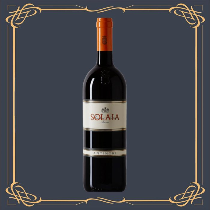 antinori_solaia_in_a_wooden_gift_box
