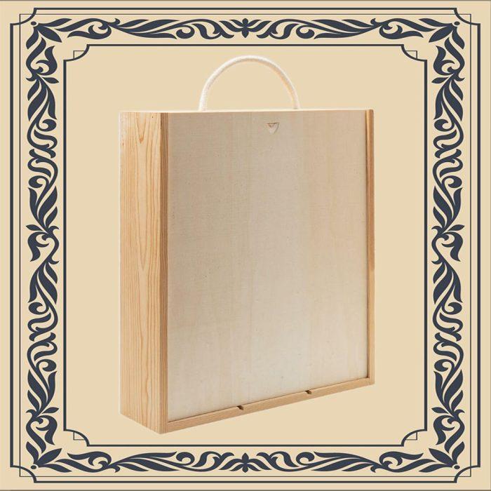 casa_valduga_brazil_terroir_cabernet_franc_campanha_in_a_wooden_gift_boxes