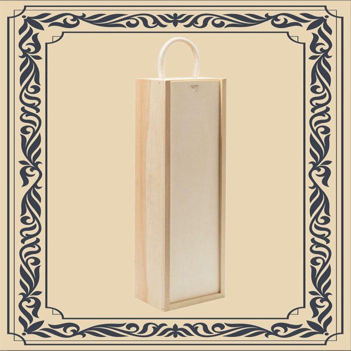 champagne_laurent-perrier_cuvée_rosé_brut_in_a_wooden_boxes