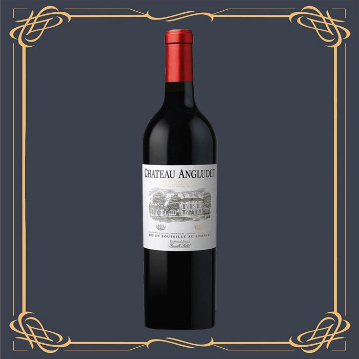 chateau_angludet_in_a_wooden_gift_box