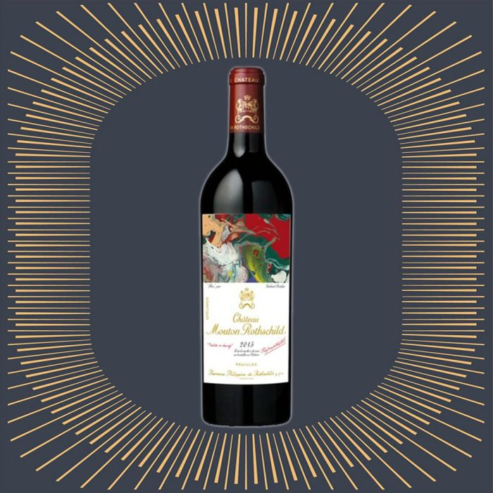 château_mouton-rothschild_pauillac_in_a_wooden_gift_box