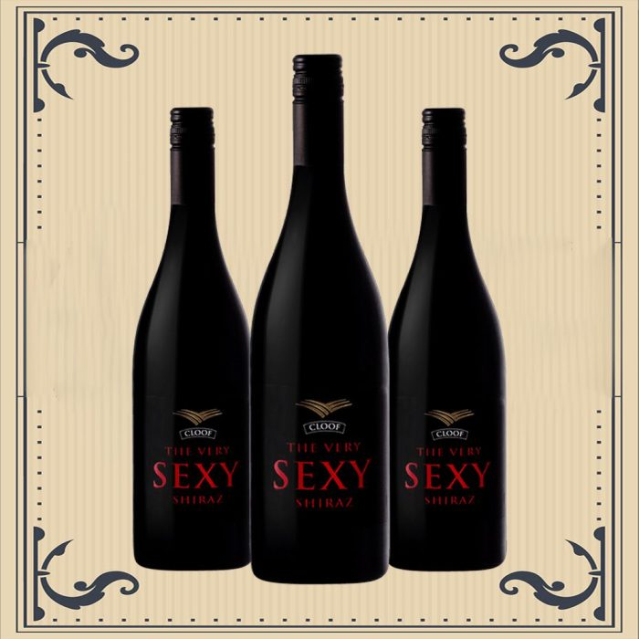 cloof_south_africa_very_sexy_shiraz_in_a_wooden_gift_box
